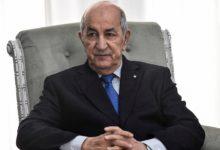 Photo of هل يقوم الرئيس الجزائري بدور الوساطة بين السعودية وقطر؟