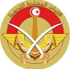 Photo of إرساء بواخر تركية بتونس:وزارة الدفاع توضّح