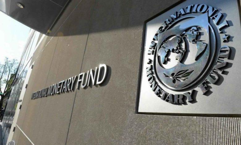 Photo of صندوق النقد الدولي:ثروات دول الخليج  المالية قد تنفد في غضون 15 عاما