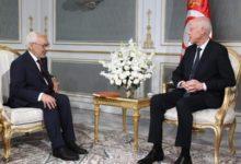 Photo of تونس:صراع الإرادات يُفاقمُ الأزمات