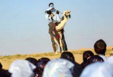 Photo of قبائل الغرب الليبي: حكومة السراج مفروضة من الخارج ولم ينتخبها الشعب