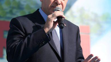 Photo of أردوغان في بلاد العربان