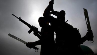 Photo of محلل سياسي:قوات الوفاق تستغل مأساة كورونا لفرض أجندتها