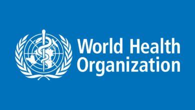 Photo of الصحة العالمية:نحن الآن على عتبة 100 ألف إصابة بكورونا