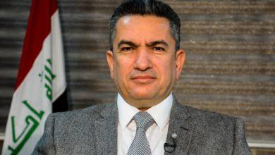 Photo of إحتمال فشل رئيس الوزراء العراقي المكلف في تشكيل الحكومة