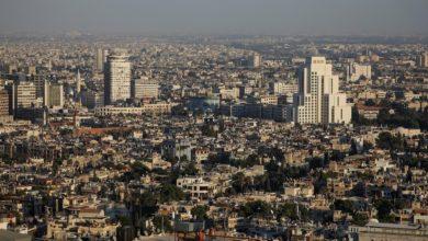 Photo of سوريا:الدوائر الغربية تستمر في تسييس كل ما هو إنساني لخدمة مصالحها