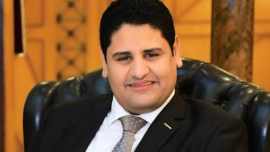 Photo of سيكولوجية النزاعات الداخلية في المجتمعات العربية