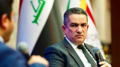 Photo of رئيس الوزراء العراقي المكلف ينطلق في مشاوراته