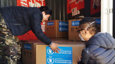 Photo of محللان: الصين ستكون الأقوى بعد جائحة كورونا