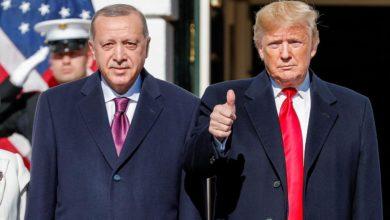 Photo of ما الذي يحدث بشأن الإتفاق التركي- الأمريكي حول العراق واليمن؟ بلدان الخليج على المحك التركي!