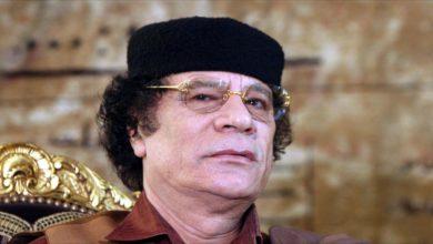 Photo of ليبيا بعد القذافي :عبر وتداعيات للمستقبل
