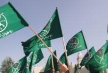 """Photo of جماعة""""الإخوان""""وإيران..توظيف إيديولوجيا التطرف لهدم النظام العربي"""