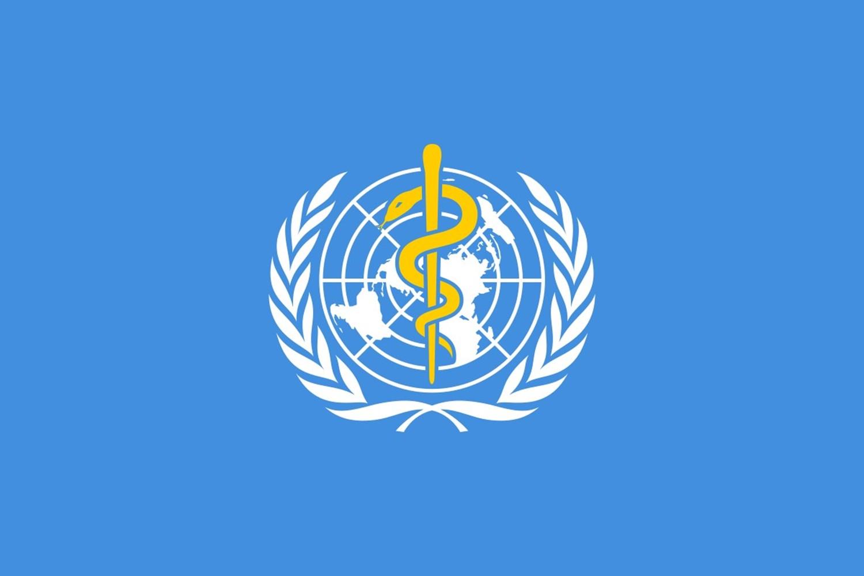 الصحة العالمية تحذر من موجة ثانية لجائحة كورونا