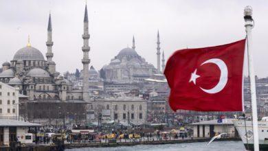 Photo of دور تركيا في إطلاق سراح إيطالية يثير تساؤلات حول علاقتها بالتظيمات المتطرفة