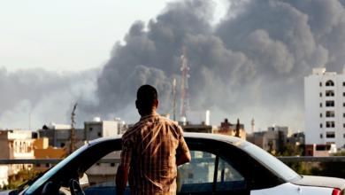 Photo of سَوْرَنة النزاع الليبي تُرهب فرنسا