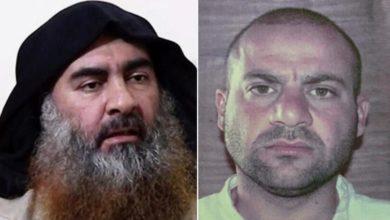 Photo of اعتقل في العراق..من هو قرداش المرشح لخلافة البغدادي؟