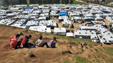Photo of مخيمات الأمم المتحدة حواضن لتجنيد الأطفال في التنظيمات الإرهابية