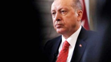 Photo of هكذا ينصب اردوغان نفسه حاكما على ليبيا؟