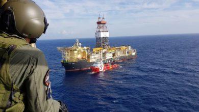 Photo of نائب ليبي: إعتزام أنقرة التنقيب عن النفط في المتوسط سيخلق أزمة إقليمية