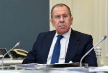 Photo of لافروف:الولايات المتحدة تعرقل قرار تعيين مبعوث أممي في ليبيا