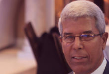 "Photo of في واقع سيطرة""الإخوان""على البرلمان من الطبيعي رفض مناقشة أي لائحة تعرّيهم"