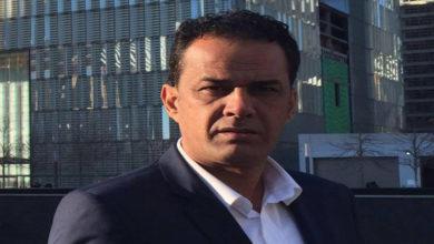 Photo of نائب ليبي: تركيا تسعى إلى تقسيم ليبيا وسلب ثرواتها