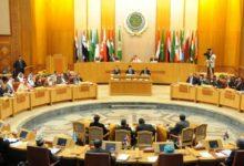 Photo of جامعة الدول العربية تدعو الى التضامن الدولي مع لبنان