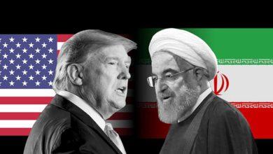 Photo of أميركا أمام خيارين في تعاملها مع إيران.. أحلاهما مرٌّ
