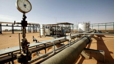 Photo of إتفاق استئناف إنتاج النفط نزع من الإخوان موردا لتمويل مخططاتهم والسراج قد ينضم إلى جوقتهم