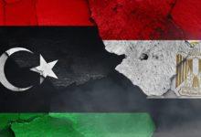 Photo of باحثان: مسار الحلّ يتطلب تفكيك الكتل الصلبة التي تتحكم في غرب ليبيا