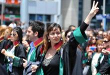 Photo of 20 منظمة ونقابة في العالم تدين حملات اعتقال المحامين في تركيا