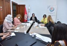 Photo of سياسيات تونسيات: تضافر الجهود النسائية من شأنه أن يخفّص نسب العنف المسلط ضدّ المرأة السياسية