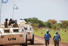 "Photo of الأمم المتحدة تسجل تطورا إيجابيا بشأن منطقة""أبيي""المتنازع عليها بين الخرطوم وجوبا"