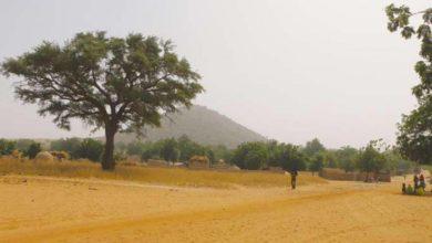 Photo of اختطاف أمريكي بجنوب غربي النيجر