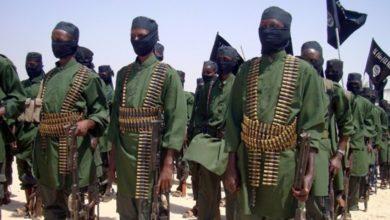 Photo of 15 مليون دولار تجنيها شهريا حركة الشباب الصومالية بالترهيب والعنف
