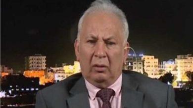 Photo of التكبالي:في بلادنا يبكي الرجل من شدة الحاجة والساسة يتآمرون من أجل المناصب!