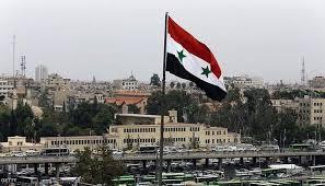 Photo of سوريا في مواجهة مؤامرة دولية لإسقاط الدولة