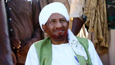 Photo of رحيل الصادق المهدي زعيم حزب الأمة والسودان يعلن الحداد