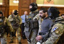 Photo of الحكم بالمؤبد في المجر على إرهابي داعشي