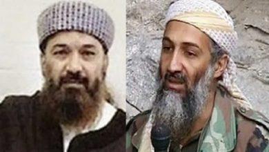 Photo of هكذا يعيش المتحدث السابق باسم بن لادن