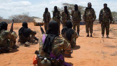 Photo of قتال عنيف بين قوات الحكومة الصومالية وأخرى تابعة لجوبالاند