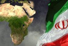 Photo of لكل أطماعه…ايران على خطى الآخرين تتمدّد  في افريقيا