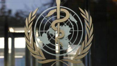 Photo of الصحة العالمية: 28 مليون جرعة لقاح أعطيت في 46 دولة حول العالم