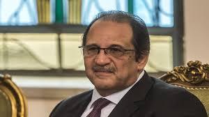 Photo of الرئيس المصري يوفد رئيس المخابرات العامة إلى الخرطوم