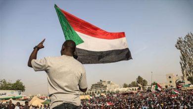 """Photo of بدء اجراءات محاكمة عناصر من الجهاز السري لجماعة """"الإخوان""""بالسودان"""