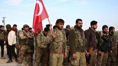 Photo of خطة تركية-إخوانية للإبقاء على الميليشيات والمرتزقة في ليبيا