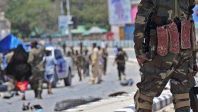Photo of تحذير أمريكي من صراع محتمل في الصومال في حال استمرار المأزق السياسي
