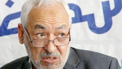 Photo of Tunisie Focus:Ghannouchi doit répondre à ses crimes