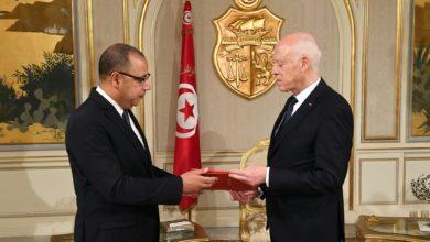 Photo of تونس: أزمة سياسية مستمرة في ظل نظام سياسي هجين