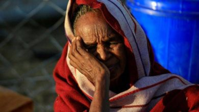 Photo of فرار نحو سبعة آلاف شخص من أعمال العنف في غرب إثيوبيا